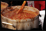 January 17th Chili Cook-Off and Wine Lovers Potluck