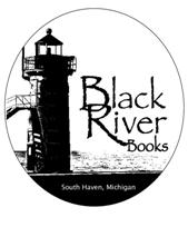 black river books