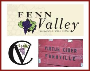 FENN Valley
