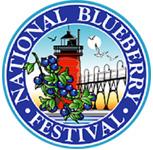 National Blueberry Festival